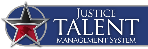 Justice Talent Management System